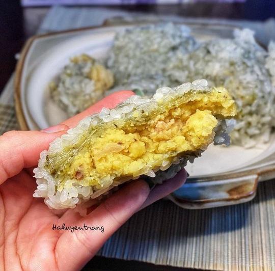 7 món ăn thuần Việt dùng được mọi bữa trong ngày - Ảnh 6.