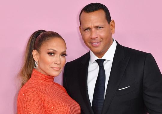 Ben Affleck khiến Jennifer Lopez không thể quên sau 18 năm chia tay - Ảnh 2.