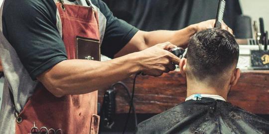 Ấn Độ ghi nhận 6 người bị mắc Covid-19 sau khi đi cắt tóc - Báo ...
