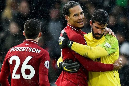 Liverpool hỏi mua Mbappe, sắp có đại biến ở Anfield - Ảnh 5.