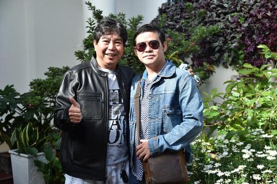 """MC - Ca sĩ Thi Thảo, NSƯT Lam Tuyền cùng lan tỏa thông điệp """"Sống vui sống khỏe"""" - Ảnh 5."""
