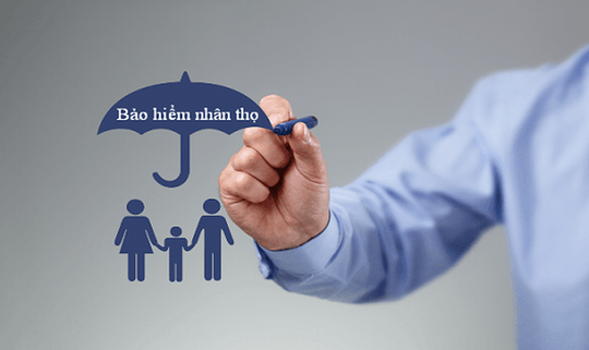 Cẩn trọng tạm ứng tiền từ hợp đồng bảo hiểm nhân thọ - Ảnh 1.