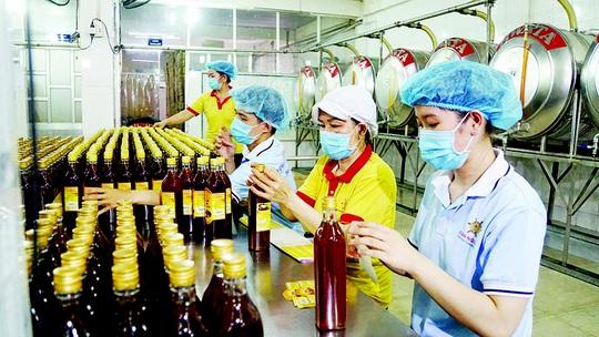 CEO Lư Nguyễn Xuân Vũ: Phải bán mật ong tốt nhất cho người Việt! - Ảnh 2.