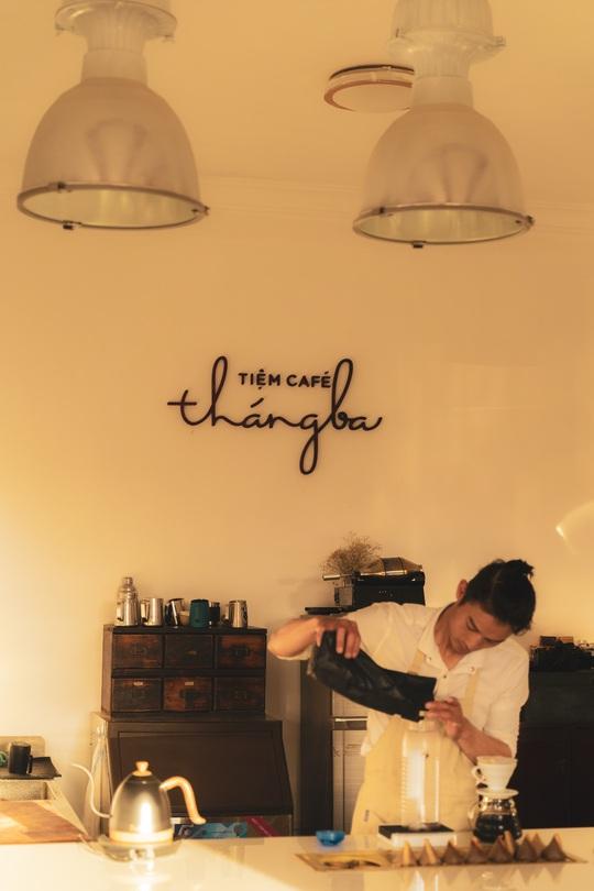 Những quán cà phê đẹp ở Đà Lạt cho bạn tận hưởng nghỉ lễ 30-4 - Ảnh 45.