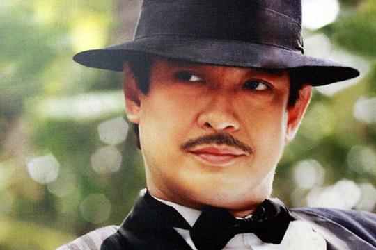 Những nam diễn viên Việt từng khuynh đảo màn ảnh không kém sao Hàn - Ảnh 2.