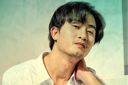 Những nam diễn viên Việt từng khuynh đảo màn ảnh không kém sao Hàn - Ảnh 11.
