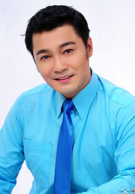 Những nam diễn viên Việt từng khuynh đảo màn ảnh không kém sao Hàn - Ảnh 4.