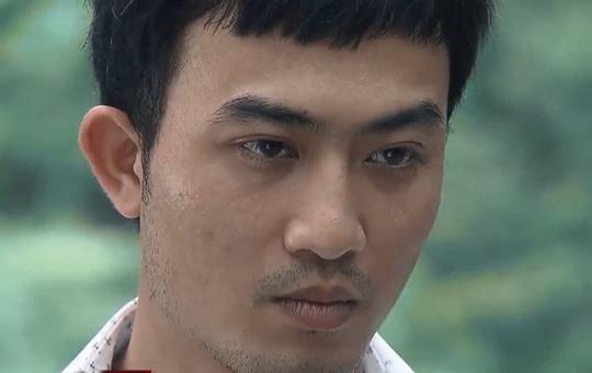 Những nam diễn viên Việt từng khuynh đảo màn ảnh không kém sao Hàn - Ảnh 10.
