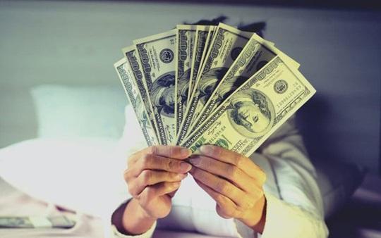 Những cách kiếm tiền tại nhà trong dịch COVID-19 - Ảnh 6.
