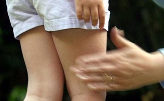 Đà Nẵng: Điều tra vụ yêu râu xanh dâm ô bé gái 9 tuổi - Ảnh 1.