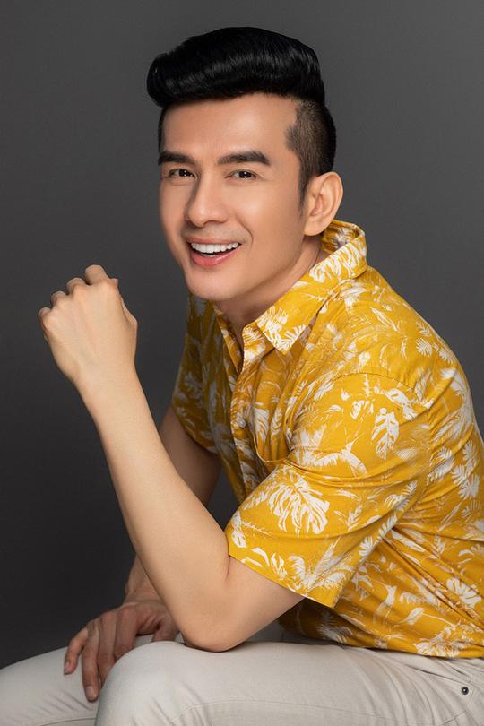 Một cái tên, 4 số phận của bộ tứ đình đám làng nhạc Việt những năm 2000 - Ảnh 1.
