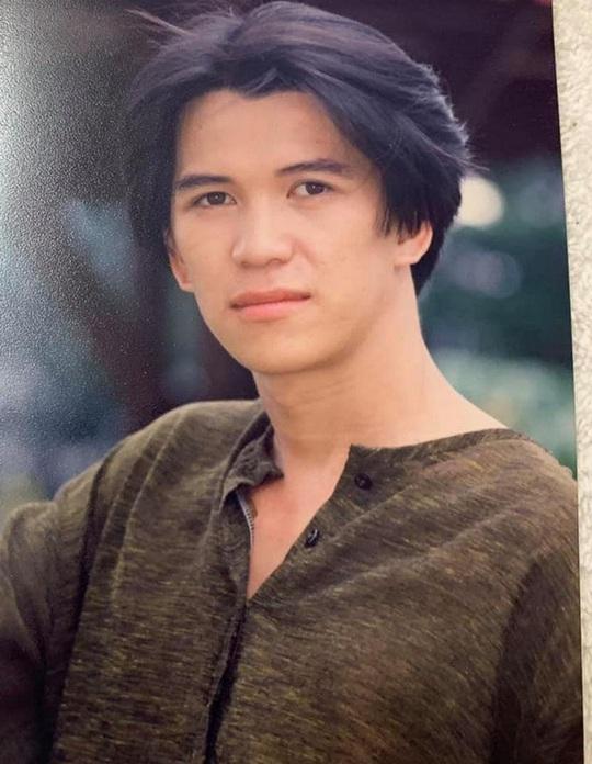 Một cái tên, 4 số phận của bộ tứ đình đám làng nhạc Việt những năm 2000 - Ảnh 9.