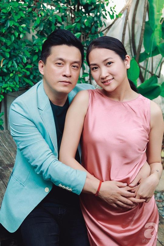Một cái tên, 4 số phận của bộ tứ đình đám làng nhạc Việt những năm 2000 - Ảnh 5.