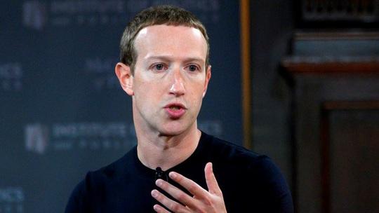 Cần bao nhiêu tiền để bảo vệ Tim Cook, Mark Zuckerberg? - Ảnh 8.