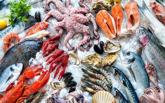 Cơ hội nào cho cổ phiếu ngành thủy sản? - Ảnh 1.