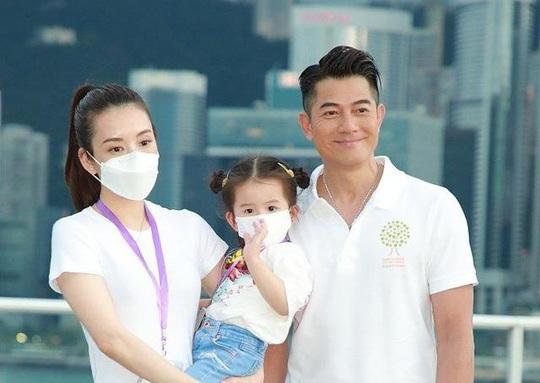 Quách Phú Thành gây sốt với chương trình ca nhạc trực tuyến - Ảnh 6.