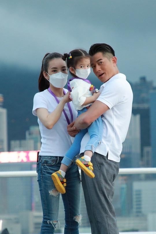 Quách Phú Thành gây sốt với chương trình ca nhạc trực tuyến - Ảnh 5.