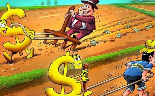 Người giàu có hầu như đều có 6 thói quen này, bạn đã làm được mấy việc? - Ảnh 1.