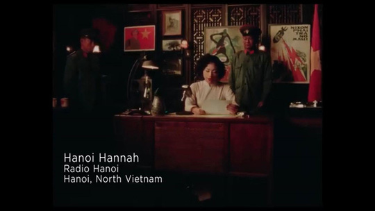Ngô Thanh Vân tự hào xuất hiện trên trailer phim Mỹ - Ảnh 1.