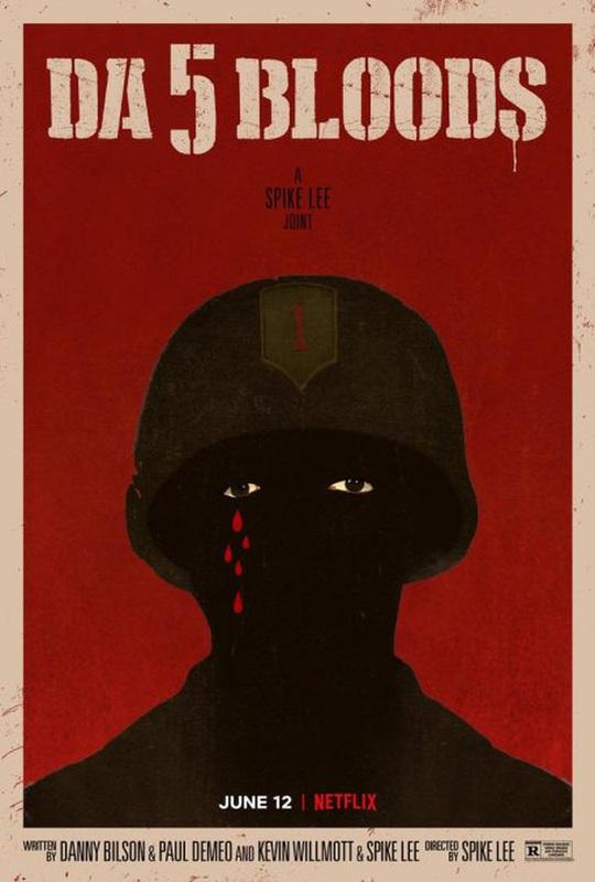 Ngô Thanh Vân tự hào xuất hiện trên trailer phim Mỹ - Ảnh 7.