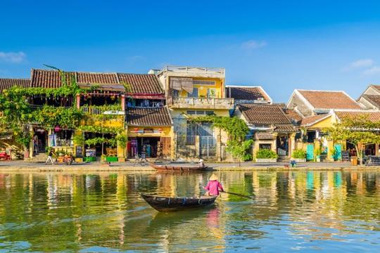 BenThanh Tourist ra mắt chùm tour kích cầu cao cấp giá khuyến mãi - Ảnh 1.