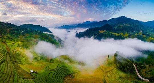 Báo Mỹ: Du lịch Việt Nam sẽ hồi phục nhanh nhất Đông Nam Á - Ảnh 4.
