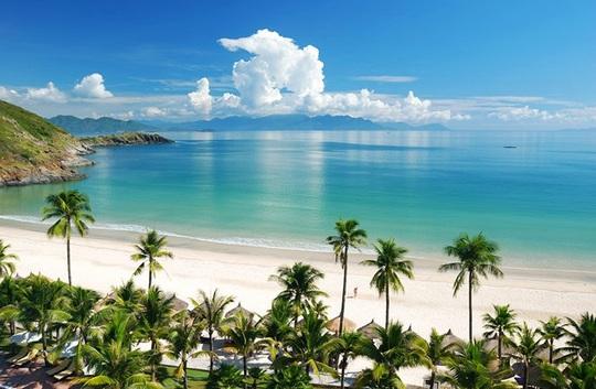 Báo Mỹ: Du lịch Việt Nam sẽ hồi phục nhanh nhất Đông Nam Á - Ảnh 5.