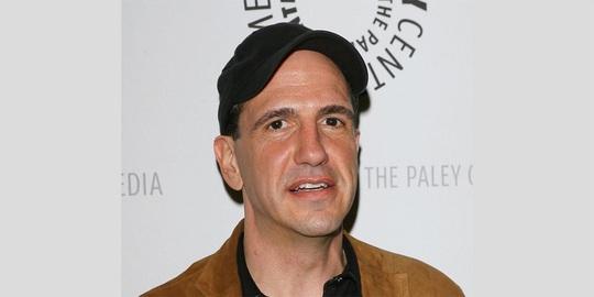 Diễn viên phim Scrubs qua đời vì ung thư - Ảnh 2.