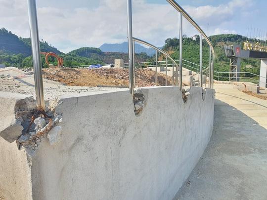 CLIP: Toàn cảnh tượng đài 14 tỉ đồng ở huyện nghèo miền núi Quảng Nam - Ảnh 13.
