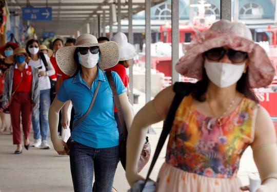 YouGov: 97% người Việt Nam đánh giá chính phủ xử lý tốt dịch Covid-19 - Ảnh 2.