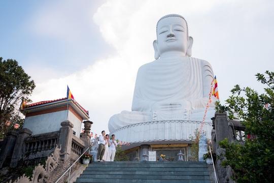 Những trải nghiệm nhất định không thể bỏ qua ở Sun World Ba Na Hills dịp này - Ảnh 10.