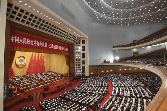 Quyết định chưa từng có của chính phủ Trung Quốc - Ảnh 1.
