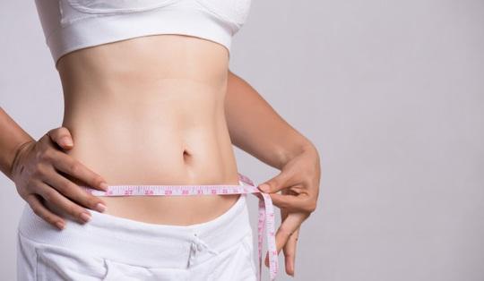 """Tìm thấy """"bí kíp"""" giúp người ăn nhiều vẫn mình dây, ít bị ung thư - Ảnh 1."""