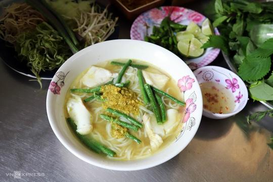 Món Campuchia hơn nửa thế kỷ ở Sài Gòn - TP HCM - Ảnh 5.