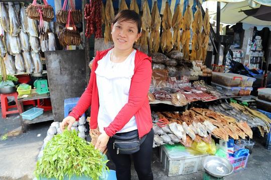 Món Campuchia hơn nửa thế kỷ ở Sài Gòn - TP HCM - Ảnh 8.