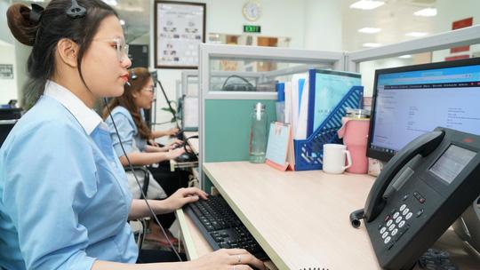 EVNSPC: Hơn 8,2 triệu khách hàng sẽ được giảm 3.580 tỉ đồng tiền điện  - Ảnh 2.