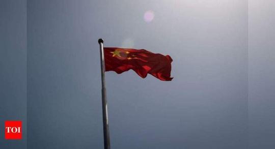 Án tham nhũng tại Trung Quốc tăng gần gấp đôi - Ảnh 1.