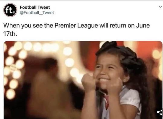 Man City chạm trán Arsenal ngày Ngoại hạng Anh tái xuất - Ảnh 2.