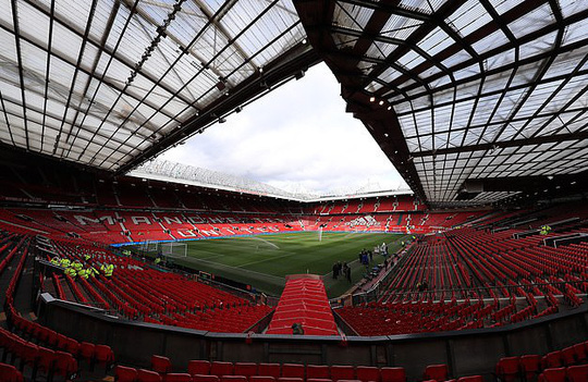 Man City chạm trán Arsenal ngày Ngoại hạng Anh tái xuất - Ảnh 6.