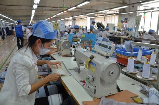 Hỗ trợ doanh nghiệp phục hồi kinh tế - Ảnh 1.