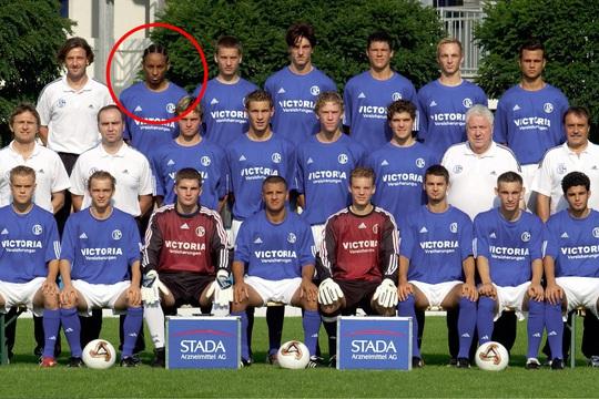 Ly kỳ đồng đội cũ Neuer chết đi sống lại, hãng bảo hiểm đòi kiện vợ cũ - Ảnh 3.