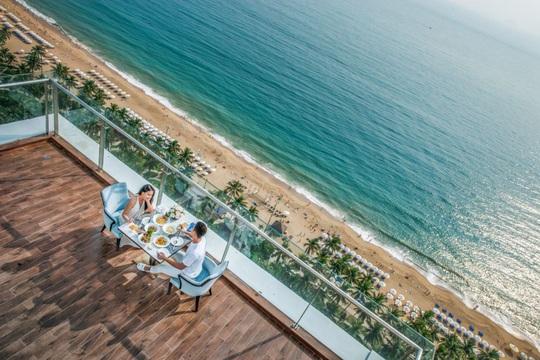 Vinpearl siêu ưu đãi đón hè 2020 với kỳ nghỉ 5 sao trọn gói chỉ từ 2.399.000 đồng - Ảnh 2.