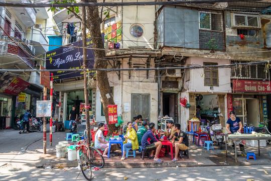 Cảnh đẹp Việt Nam trong loạt phim quốc tế - Ảnh 3.