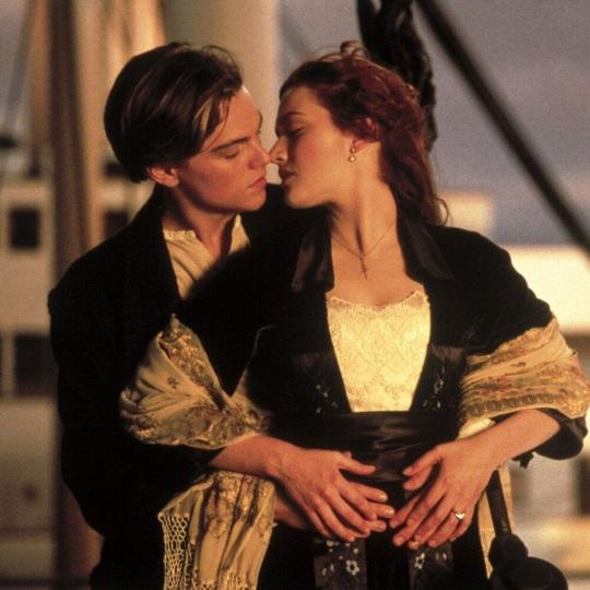 """Chàng Jack của """"Titanic"""": Tuổi thơ cơ hàn và vinh quang sáng rỡ - Ảnh 4."""
