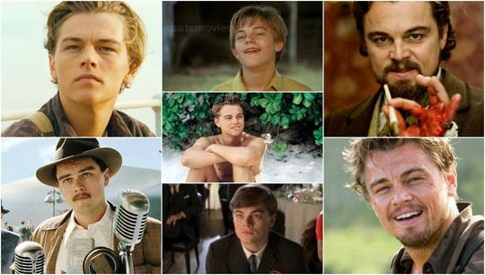 """Chàng Jack của """"Titanic"""": Tuổi thơ cơ hàn và vinh quang sáng rỡ - Ảnh 5."""