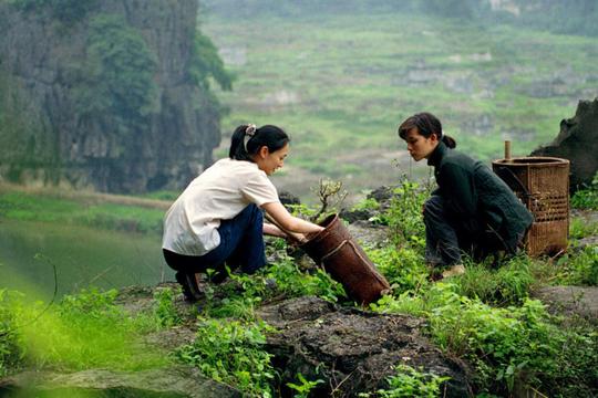 Cảnh đẹp Việt Nam trong loạt phim quốc tế - Ảnh 10.