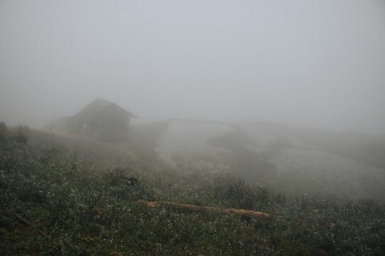 Đi tìm Pha Luông mưa xa khơi - Ảnh 1.