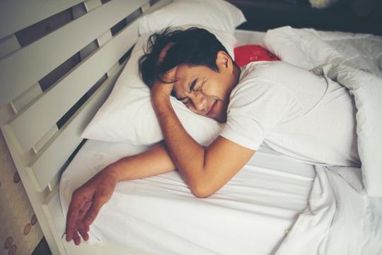 Mất bao lâu để vực dậy sau tan vỡ? - Ảnh 1.