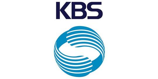 Phát hiện camera quay lén phòng tắm nữ ở đài KBS - Ảnh 2.