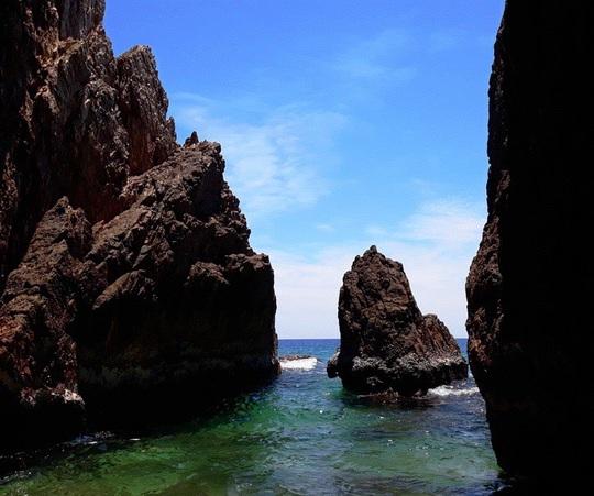 Bình Định thu hồi chủ trương một dự án du lịch ven biển của FLC - Ảnh 1.